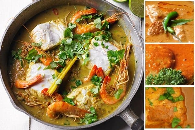 coconut-fish-curry