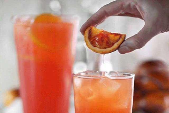 Ami Shroff bar tips
