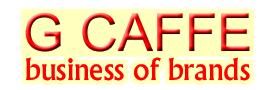 G Caffe