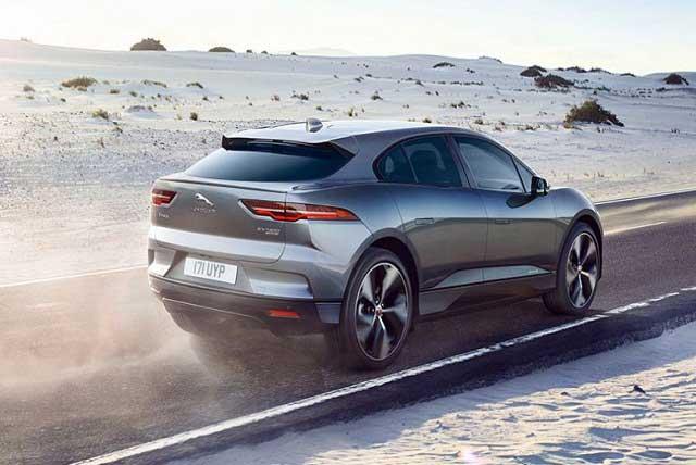I-Pace-Jaguar-electric