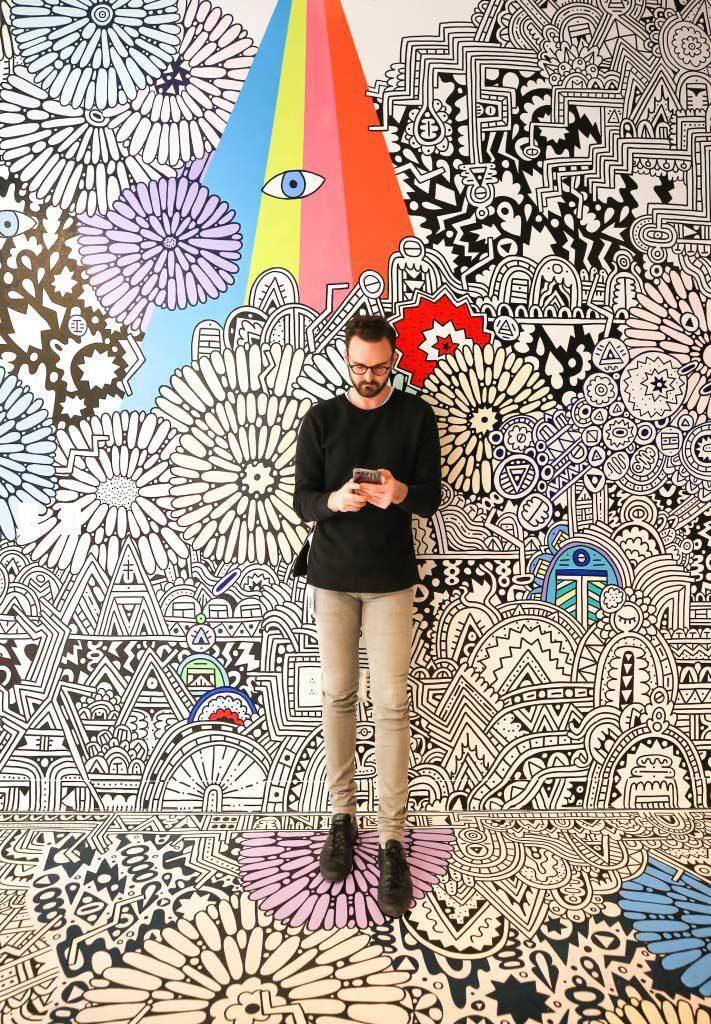 Inside-Facebook-Austin-office
