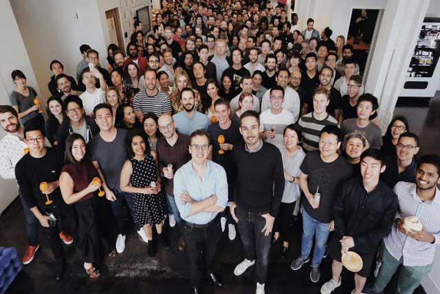 Instagram-founders-Kevin-Systrom-and-Mike-Krieger-announcing-they-are-leaving