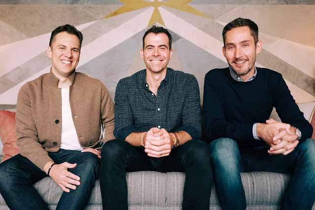 Head-of-Instagram-Adam-Mosseri-with-co-founders-Kevin-Systrom-and-Mike-Krieger