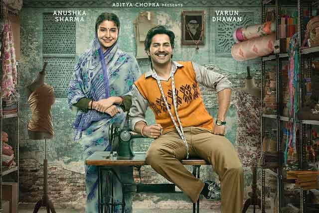 Sui-Dhaaga-Made-in-India-film