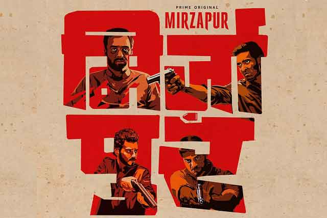 Mirzapur-television-web-series-review