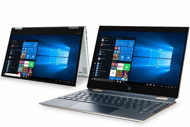 Get tips on Windows 10